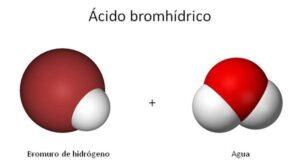 Acido Bromo