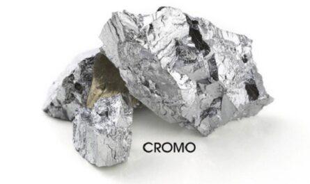 Cromo